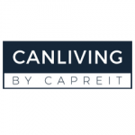 CANLIVING